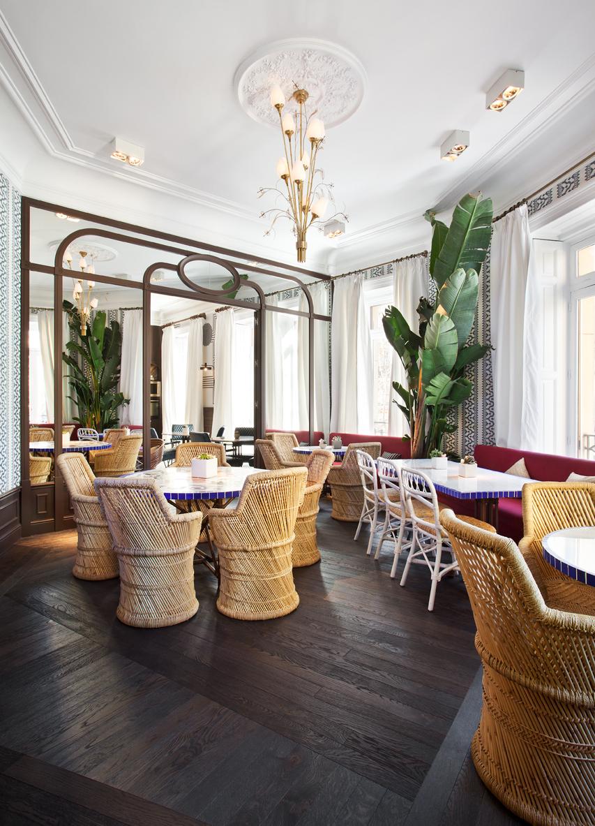 casa-decor-2018-restaurante-espacio-samsung-beatriz-silveira-01