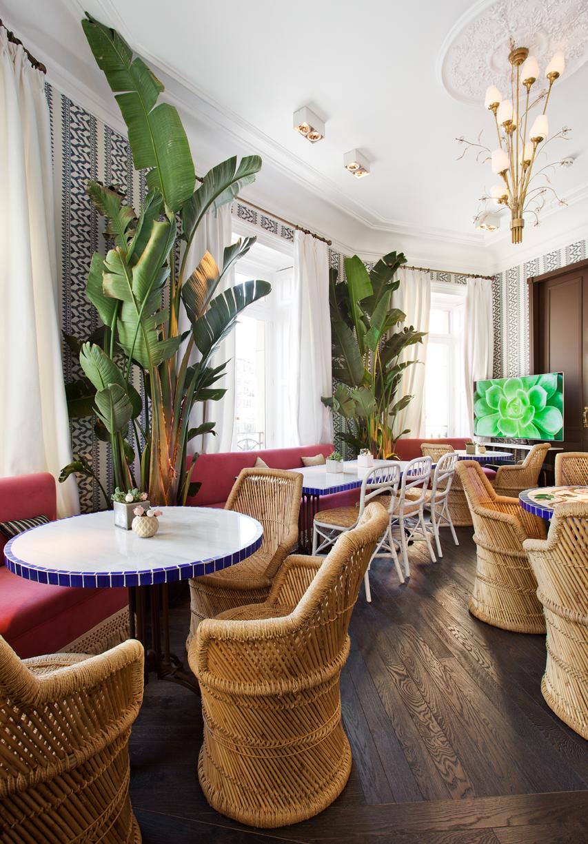 casa-decor-2018-restaurante-espacio-samsung-beatriz-silveira-02