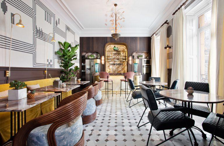 casa-decor-2018-restaurante-espacio-samsung-beatriz-silveira-03