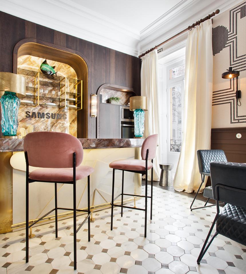 casa-decor-2018-restaurante-espacio-samsung-beatriz-silveira-05