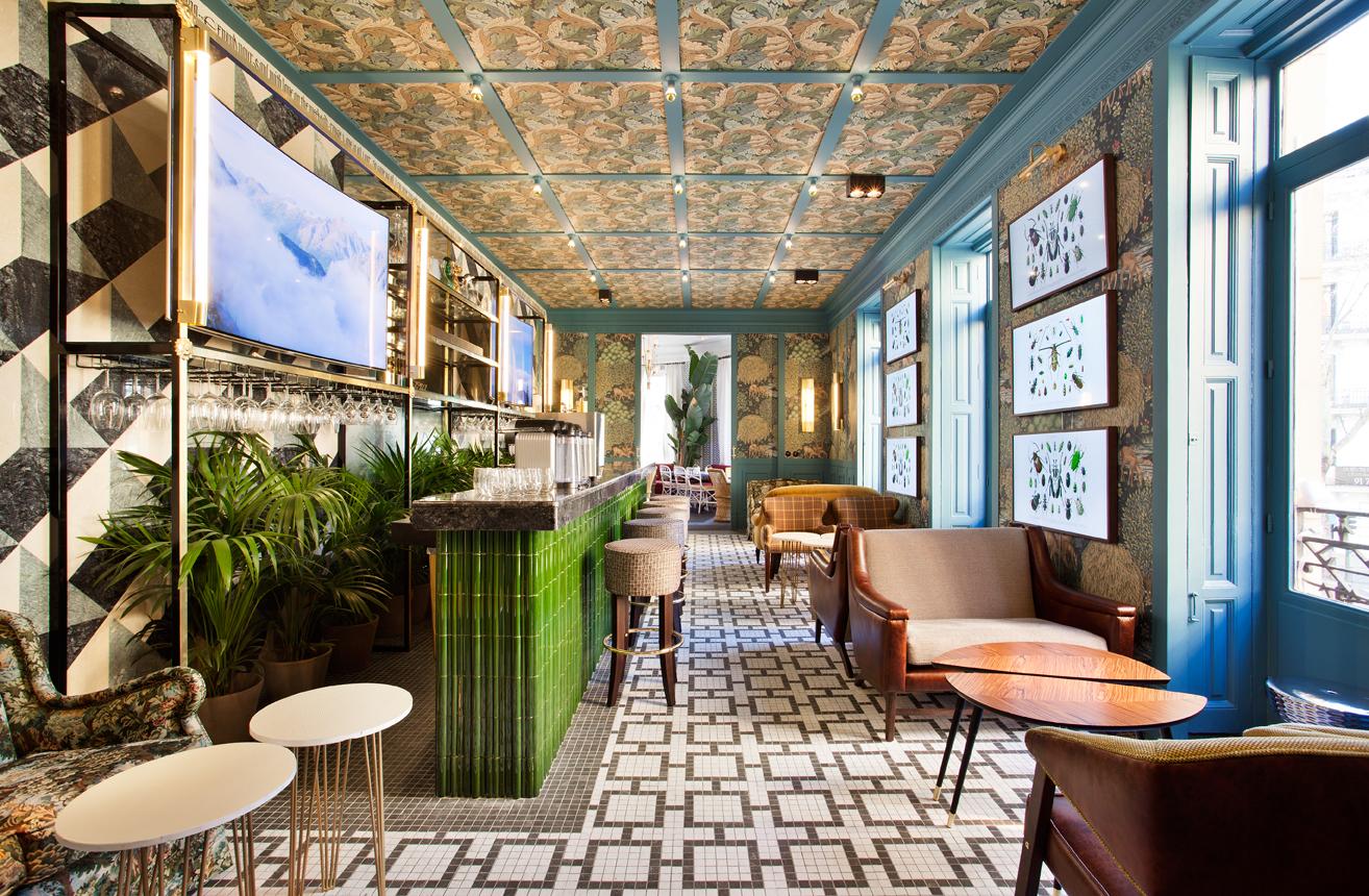 casa-decor-2018-restaurante-espacio-samsung-guille-garcia-de-la-hoz-01