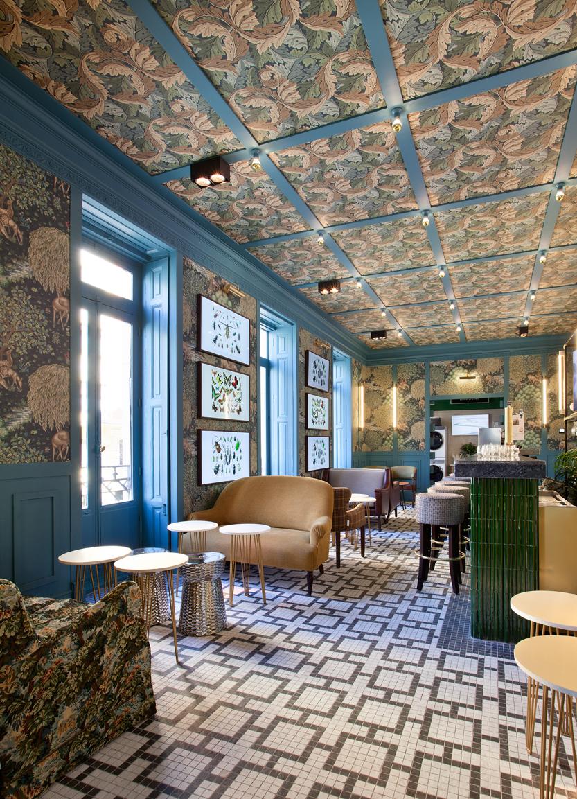 casa-decor-2018-restaurante-espacio-samsung-guille-garcia-de-la-hoz-02