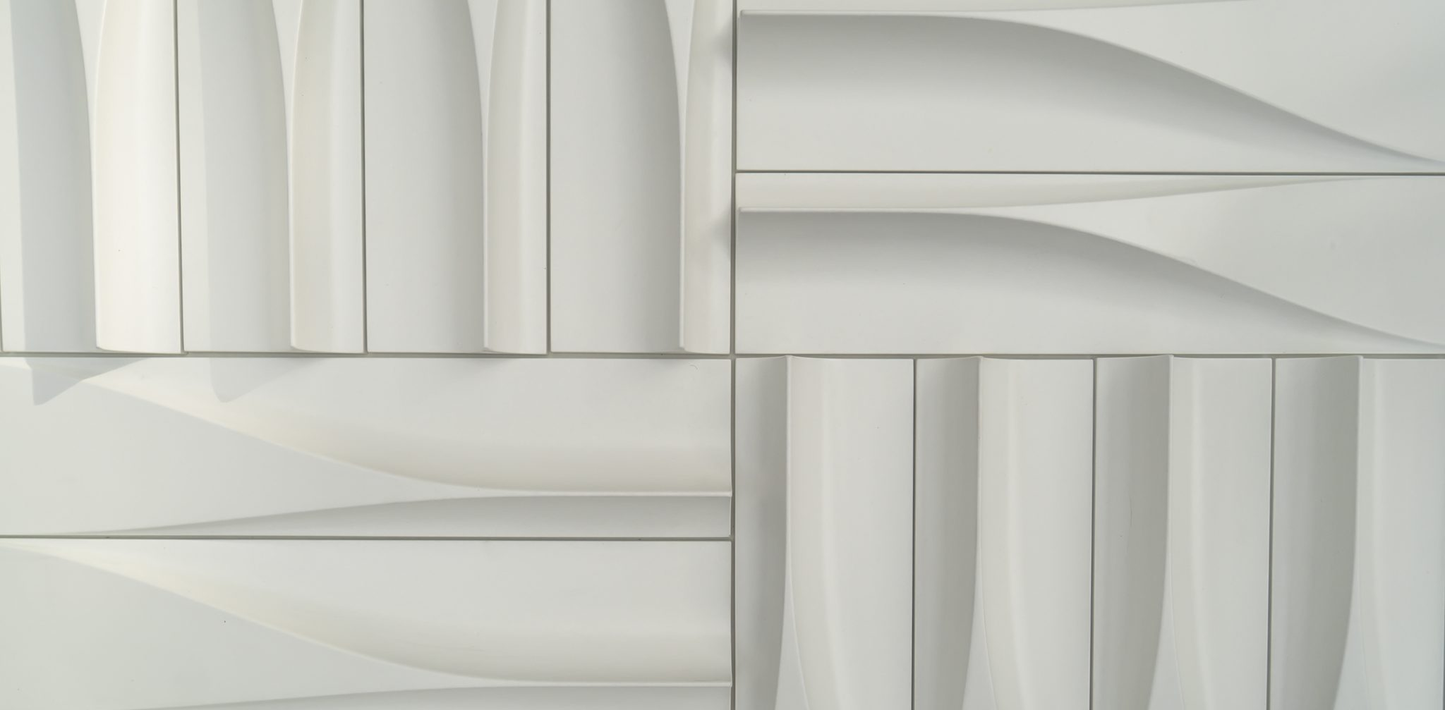 liquid-forms-kazaconcrete-designslide1