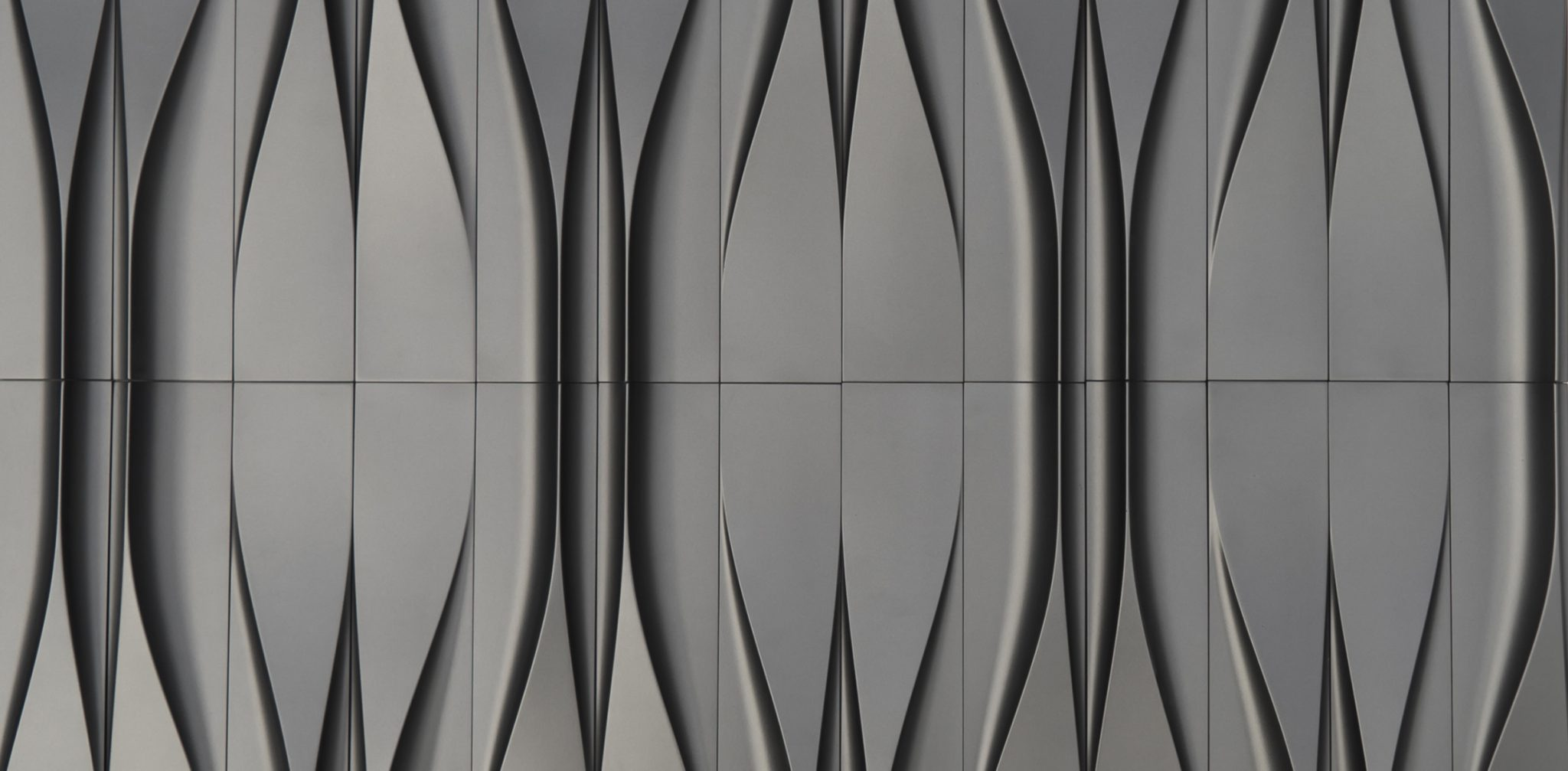 liquid-forms-kazaconcrete-designslide2