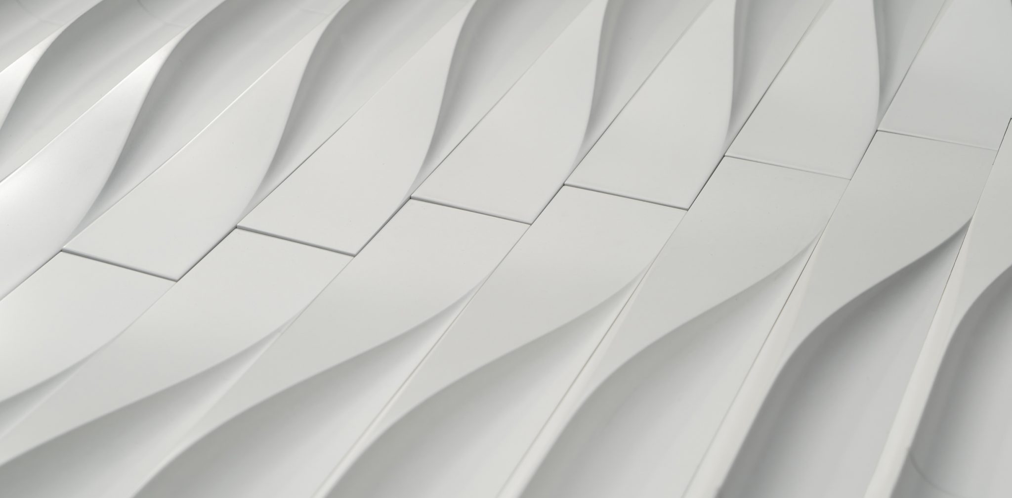 liquid-forms-kazaconcrete-designslide4