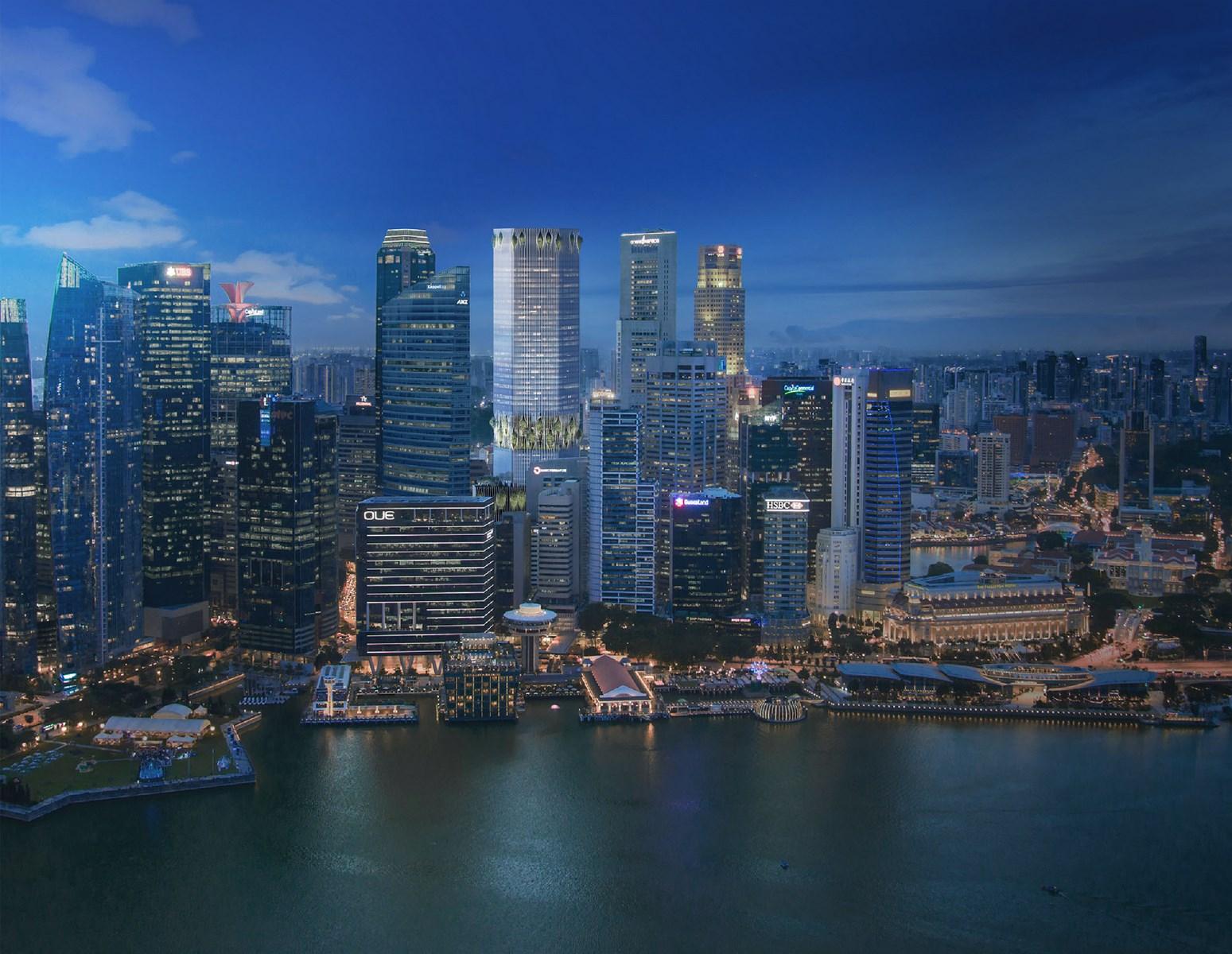01_big_cra_singapore_night_aerial_image_by_big-bjarke_ingels_group_vmw_original (Copy)