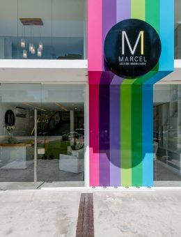 EG-Marcell-0001