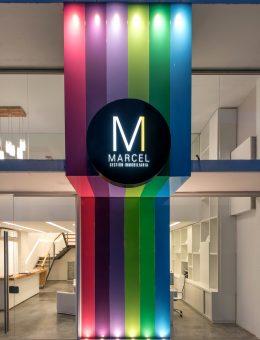 EG-Marcell-0020