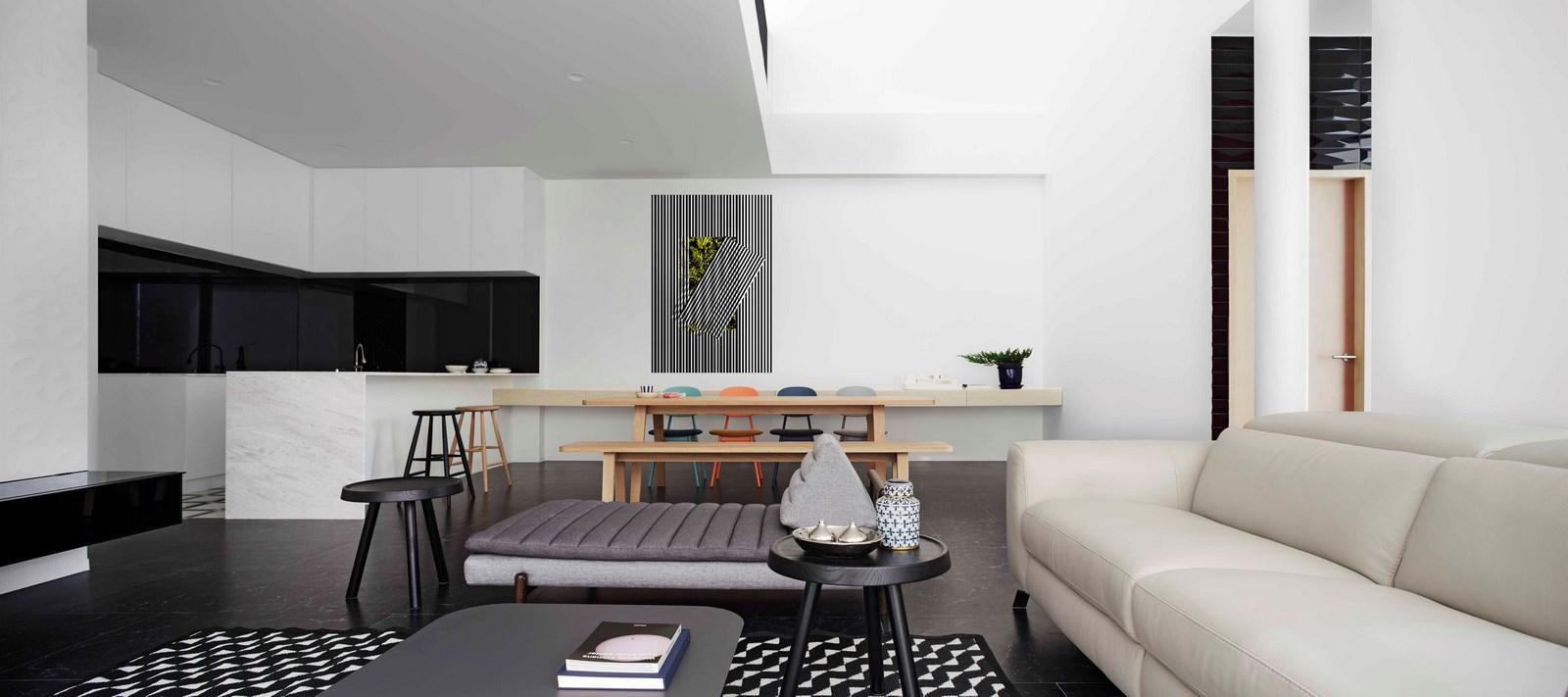 INT_Living area 01 (Copy)