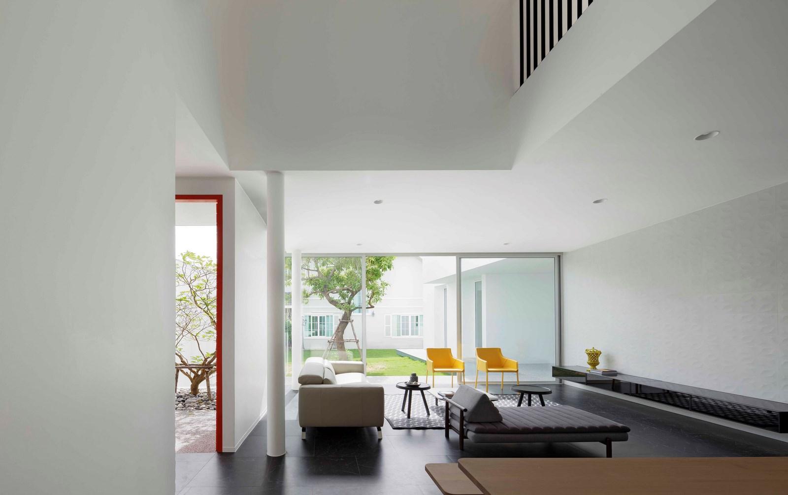 INT_Living area 03 (Copy)