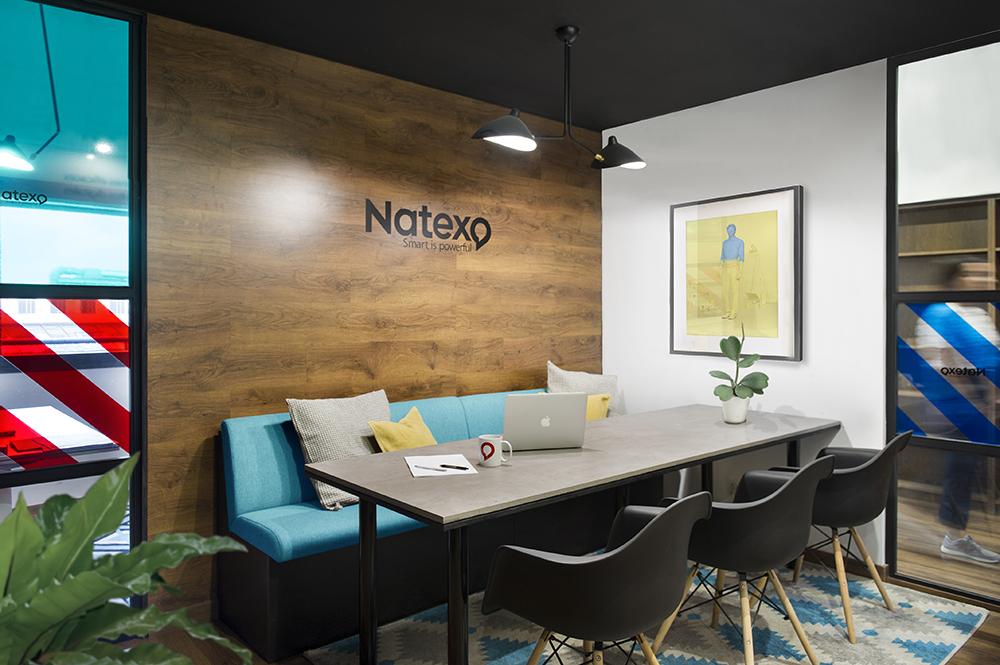 NATEXO2_23