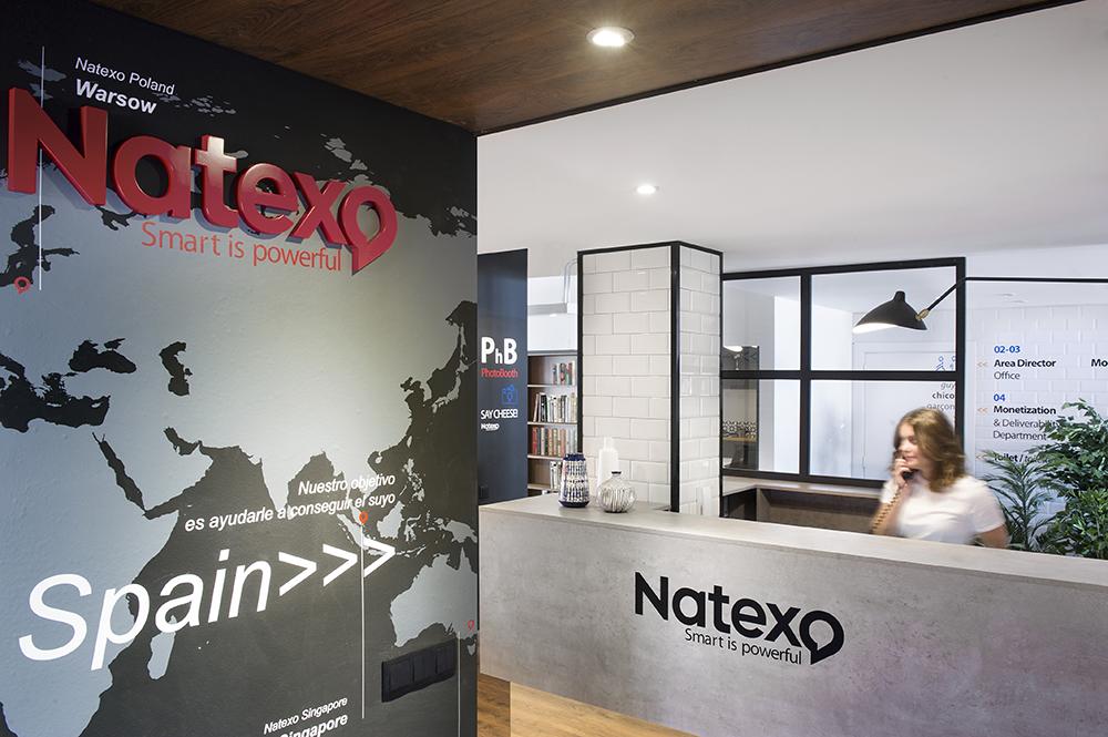 NATEXO_01_