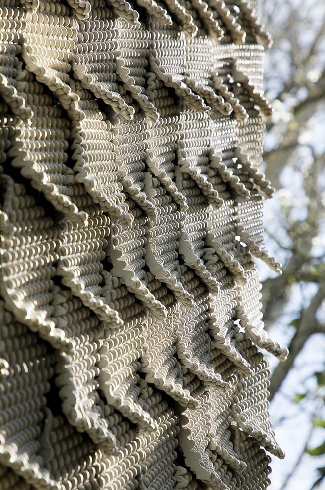 Rael_San_Fratello-3D_Printed_Cabin-C0831