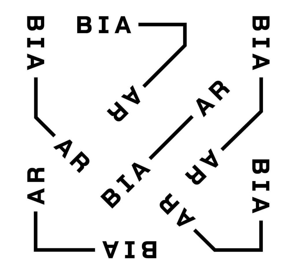 biaar-image-1024x942