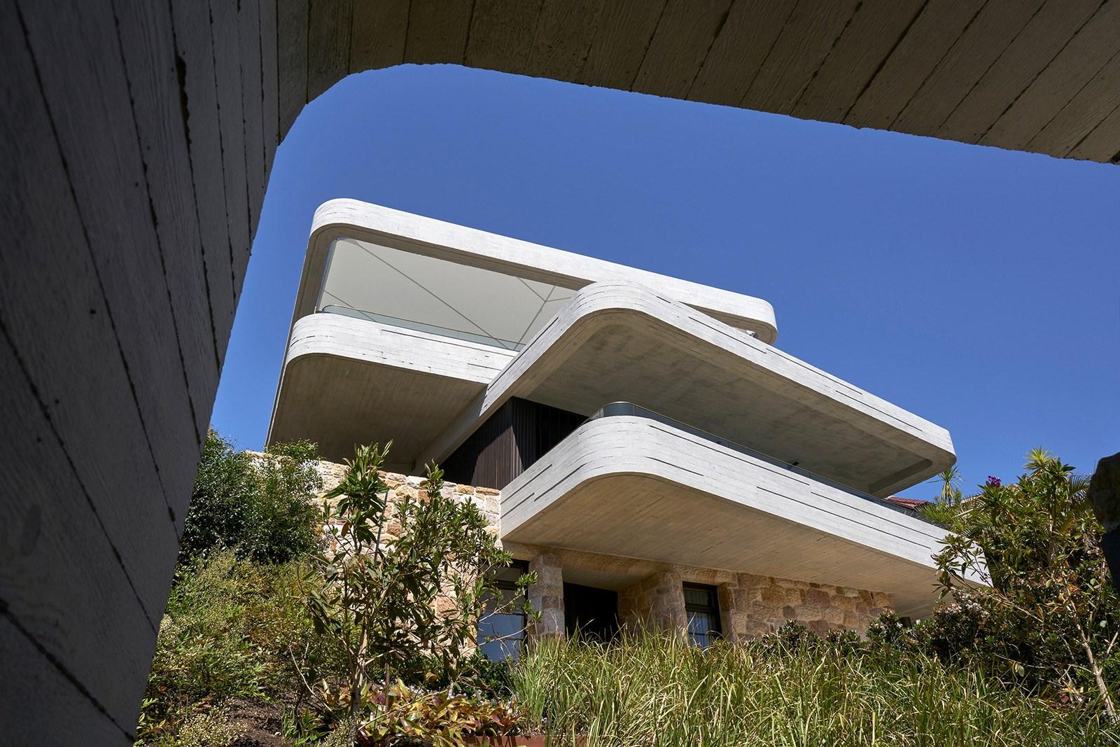 luigi rosselli architects   the books house   002 (Copy)