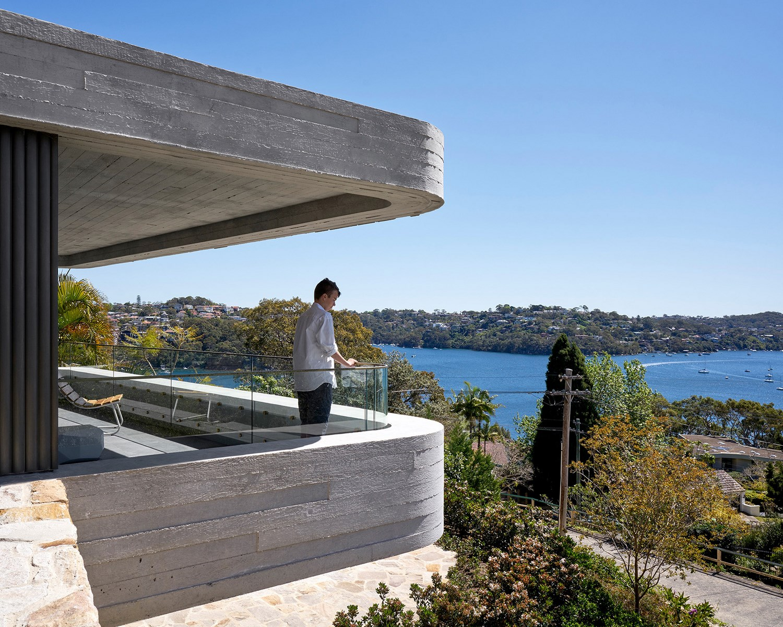luigi rosselli architects   the books house   004 (Copy)