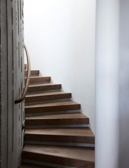 luigi rosselli architects   the books house   007 (Copy)
