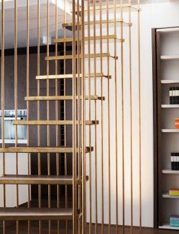 luigi rosselli architects   the books house   009 (Copy)