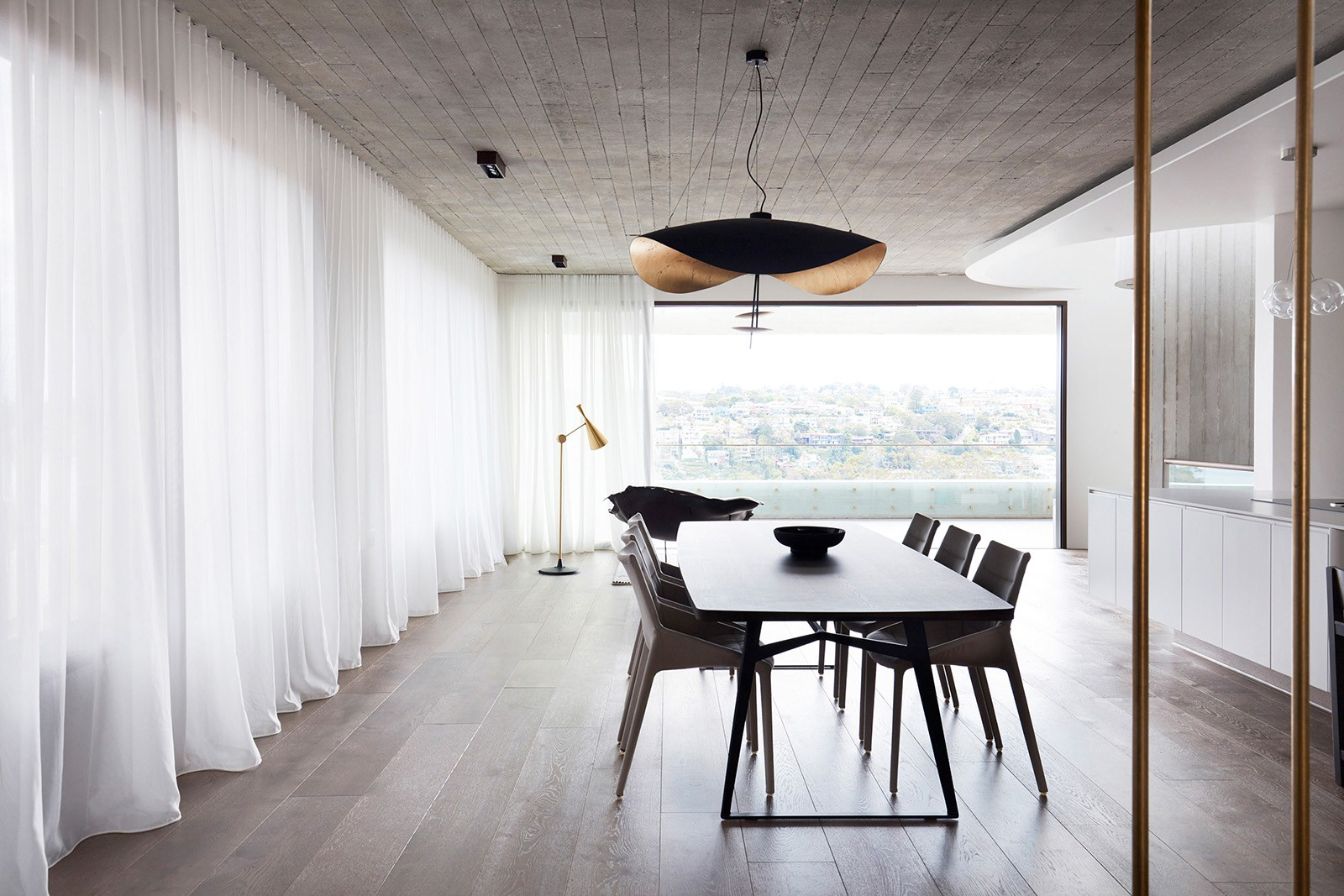 luigi rosselli architects   the books house   012 (Copy)