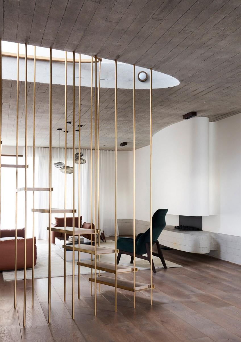 luigi rosselli architects   the books house   013 (Copy)