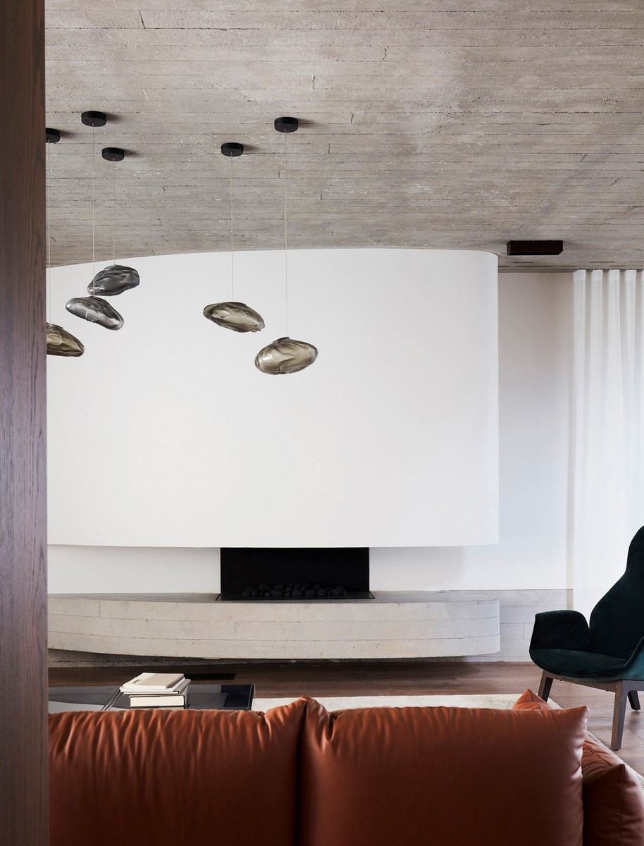 luigi rosselli architects   the books house   014 (Copy)