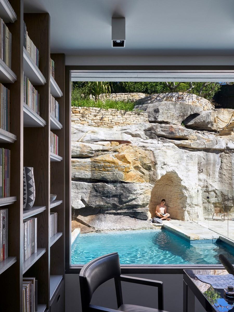 luigi rosselli architects   the books house   017 (Copy)