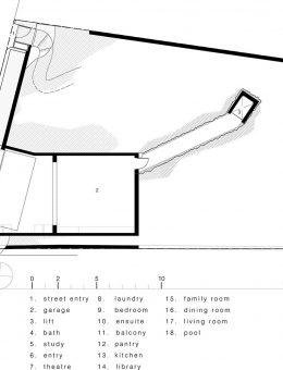 X:Mediabeauty point roadWorking foldermedia plan Model (1)
