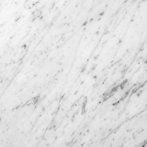 marmol+carrara+blanco