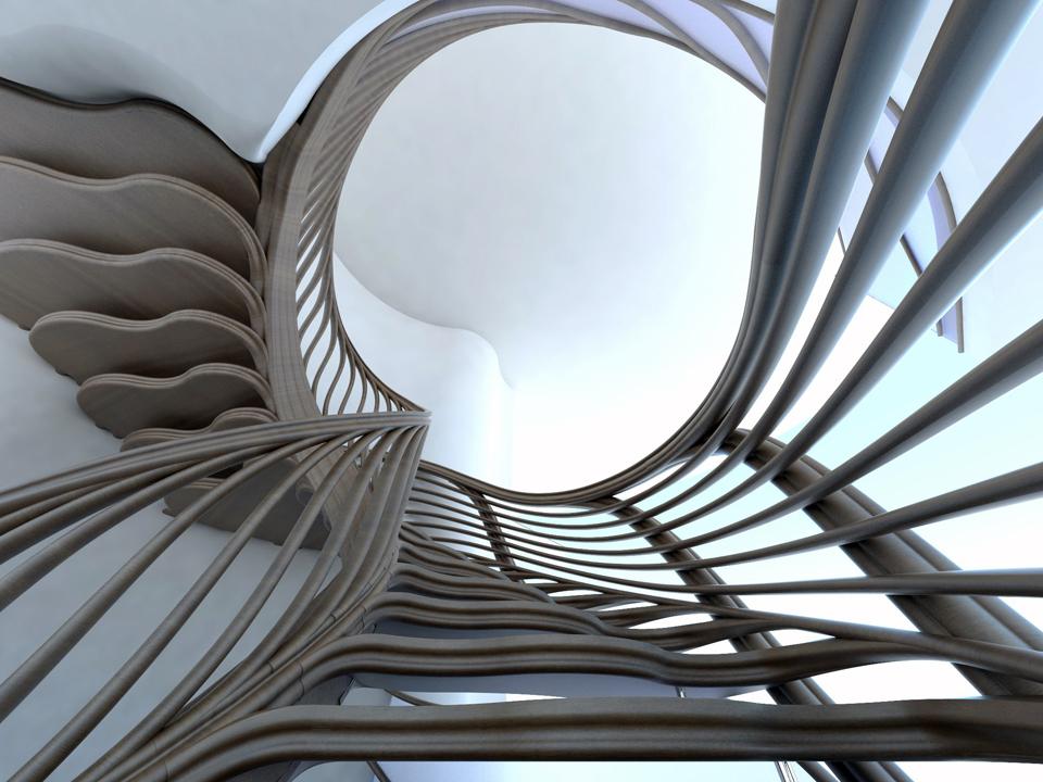 229-StairStalk-atmos-Render-F3Up