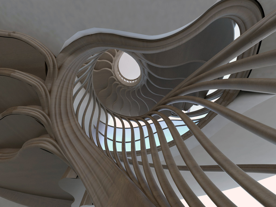229-StairStalk-atmos-Render-From Basement
