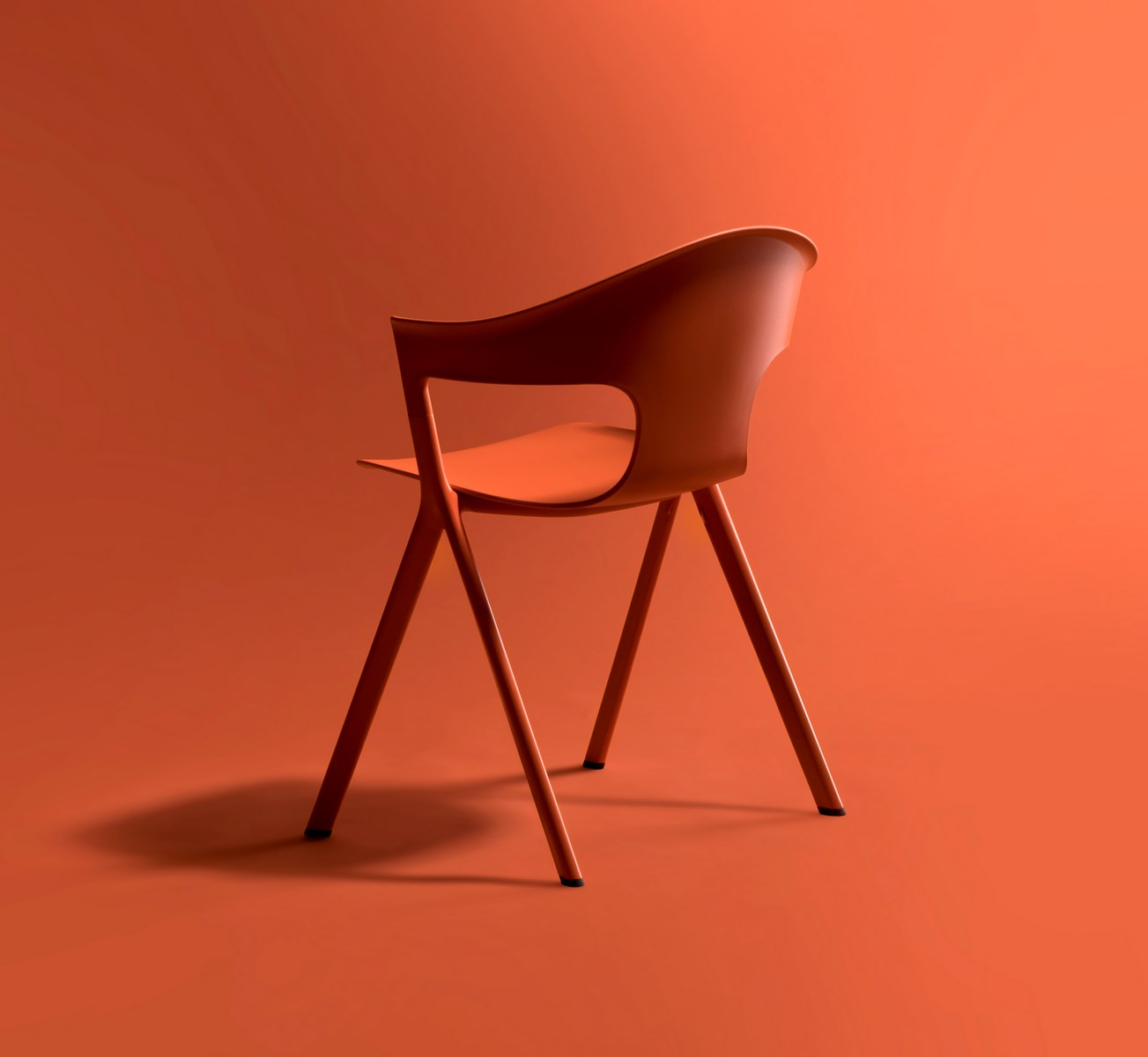 AXYL-chair-1 (Copy)