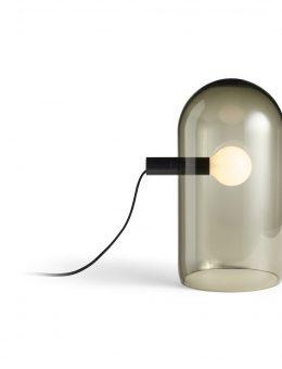 Bub Lamp. Photo: Dan Monick