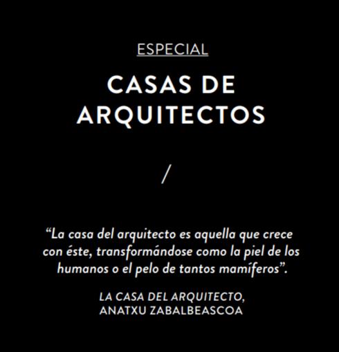 CasasDeArquitectos1A