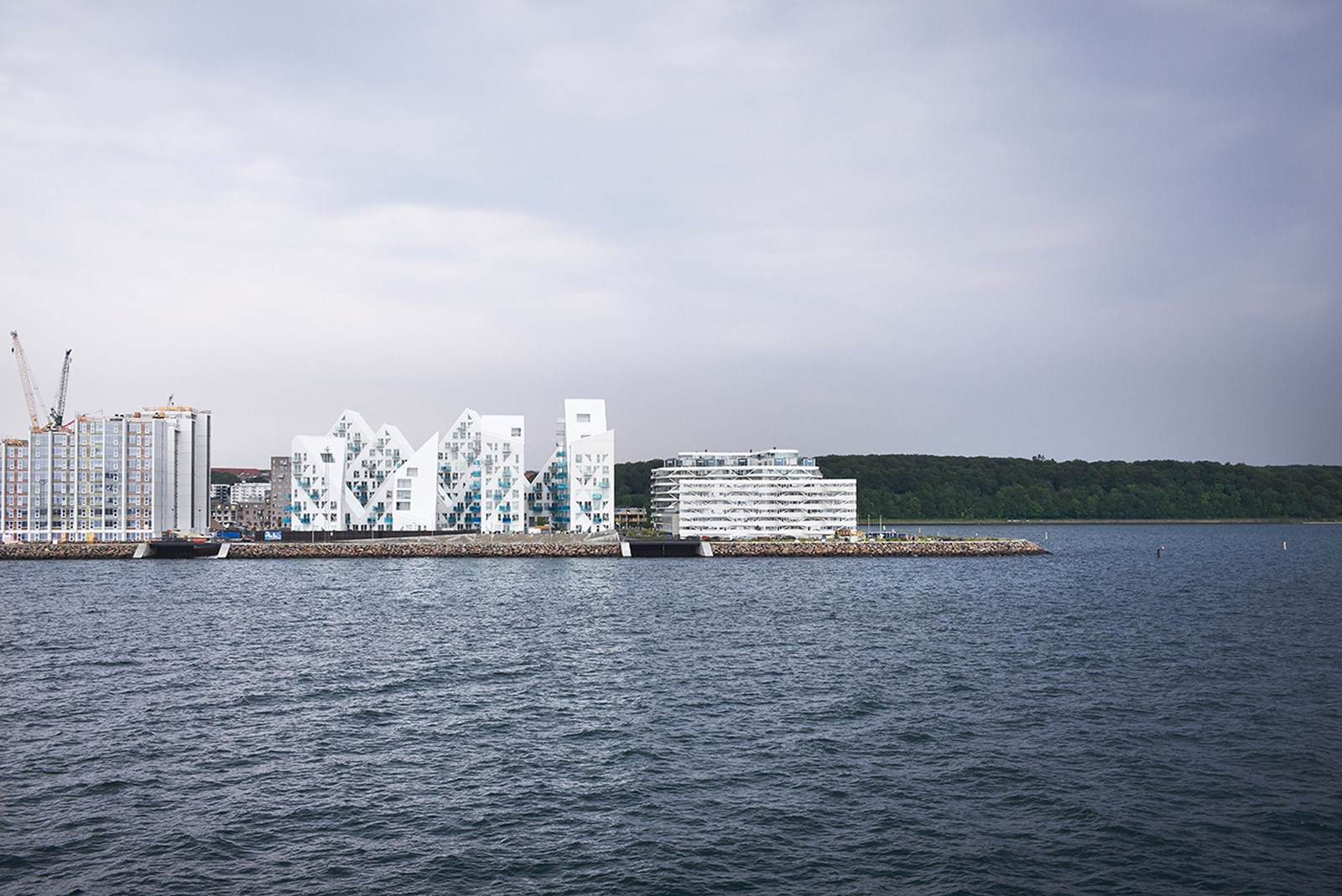 Com_JDS_Iceberg_Aarhus_20150815-0086 (Copy)