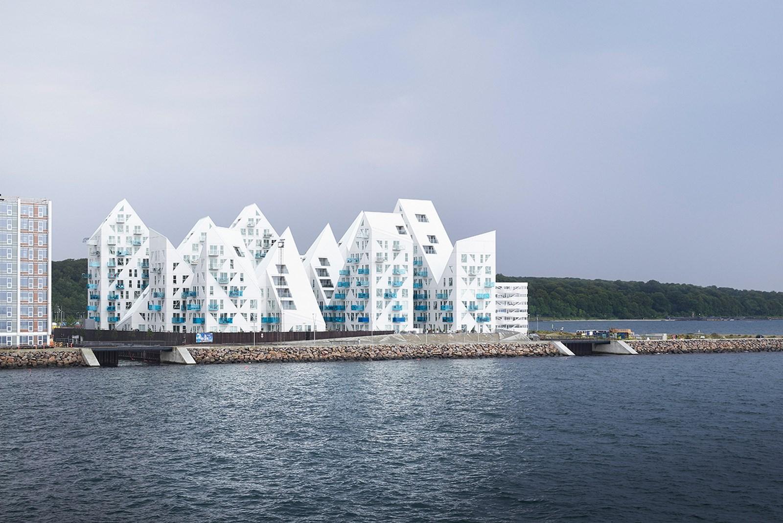 Com_JDS_Iceberg_Aarhus_20150815-0106 (Copy)