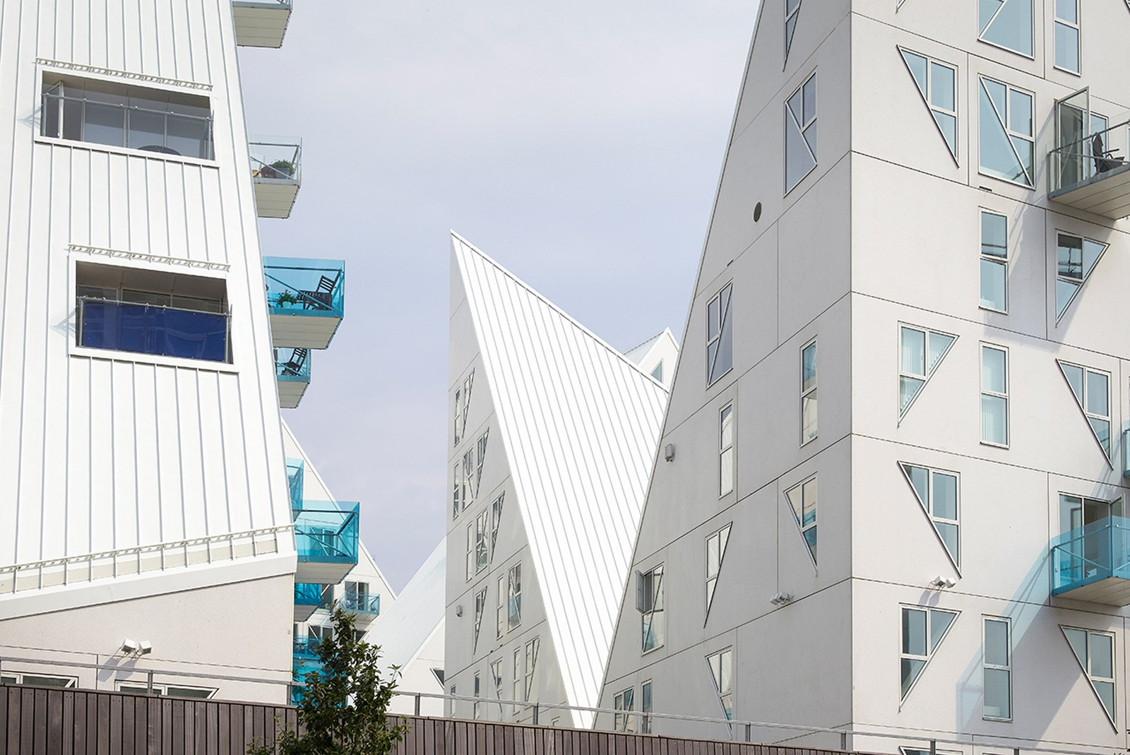 Com_JDS_Iceberg_Aarhus_20150815-0187 (Copy)