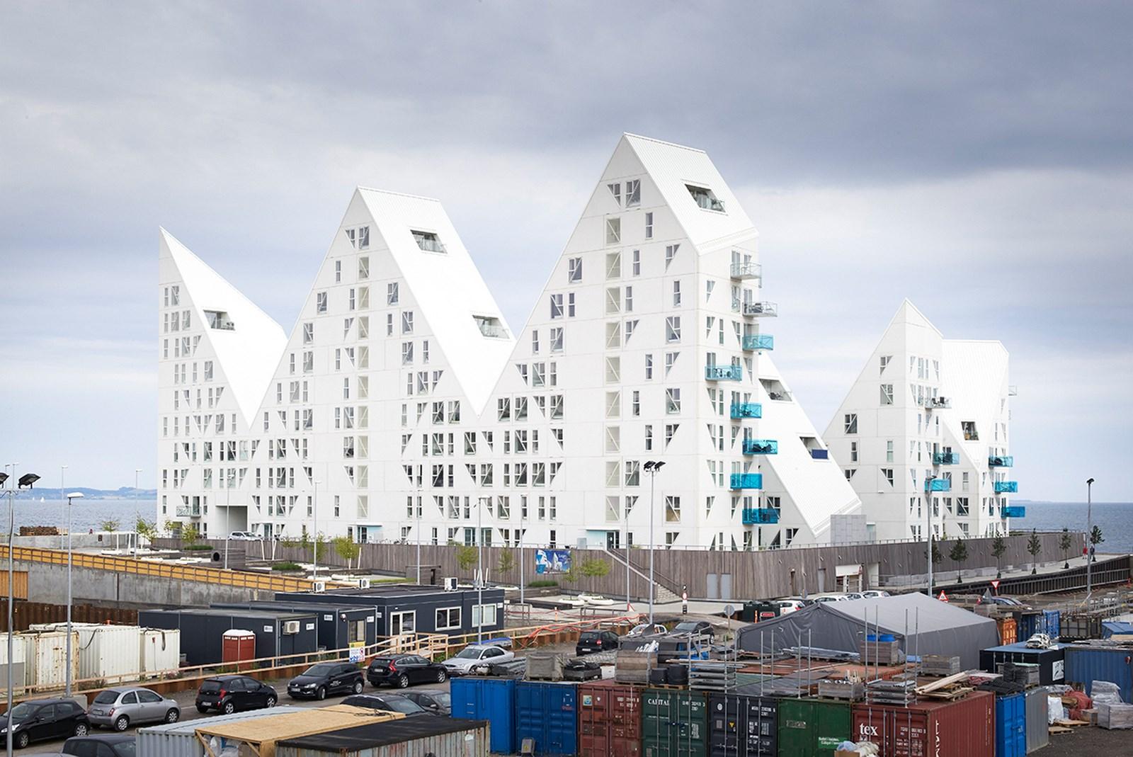 Com_JDS_Iceberg_Aarhus_20150815-0884 (Copy)