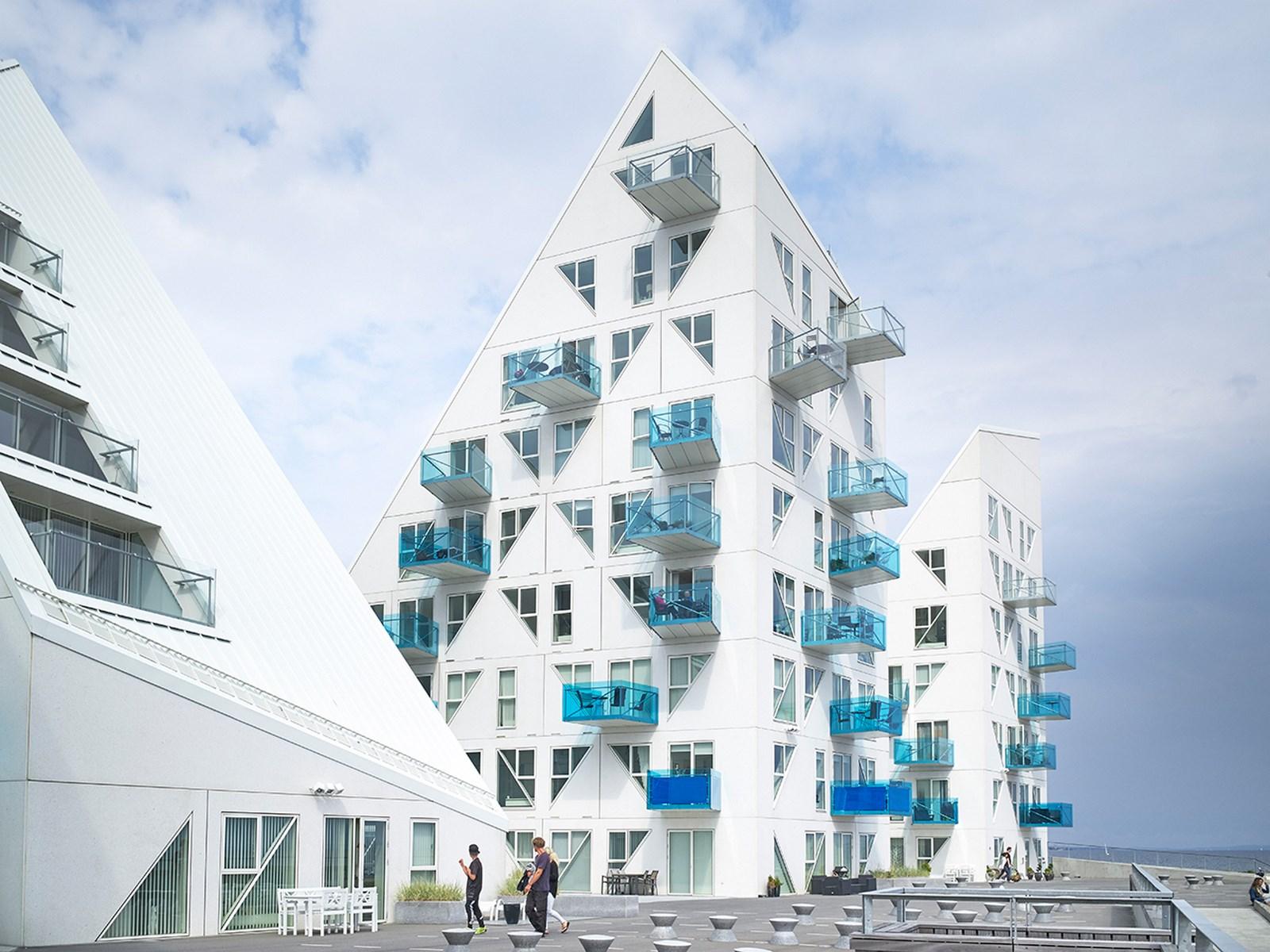 Com_JDS_Iceberg_Aarhus_20150815-0975 (Copy)