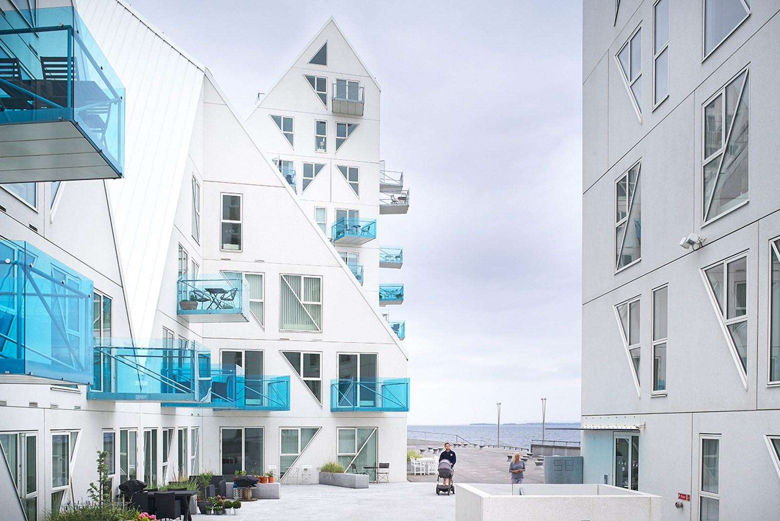 Com_JDS_Iceberg_Aarhus_20150815-1058 (Copy)