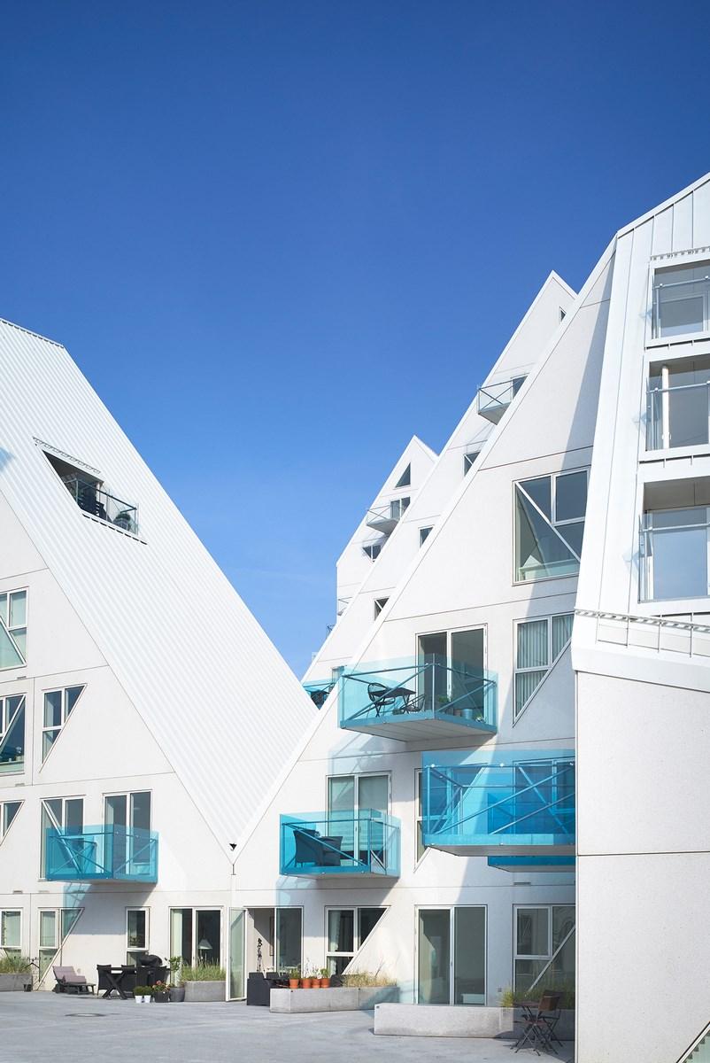Com_JDS_Iceberg_Aarhus_20150815-1697 (Copy)