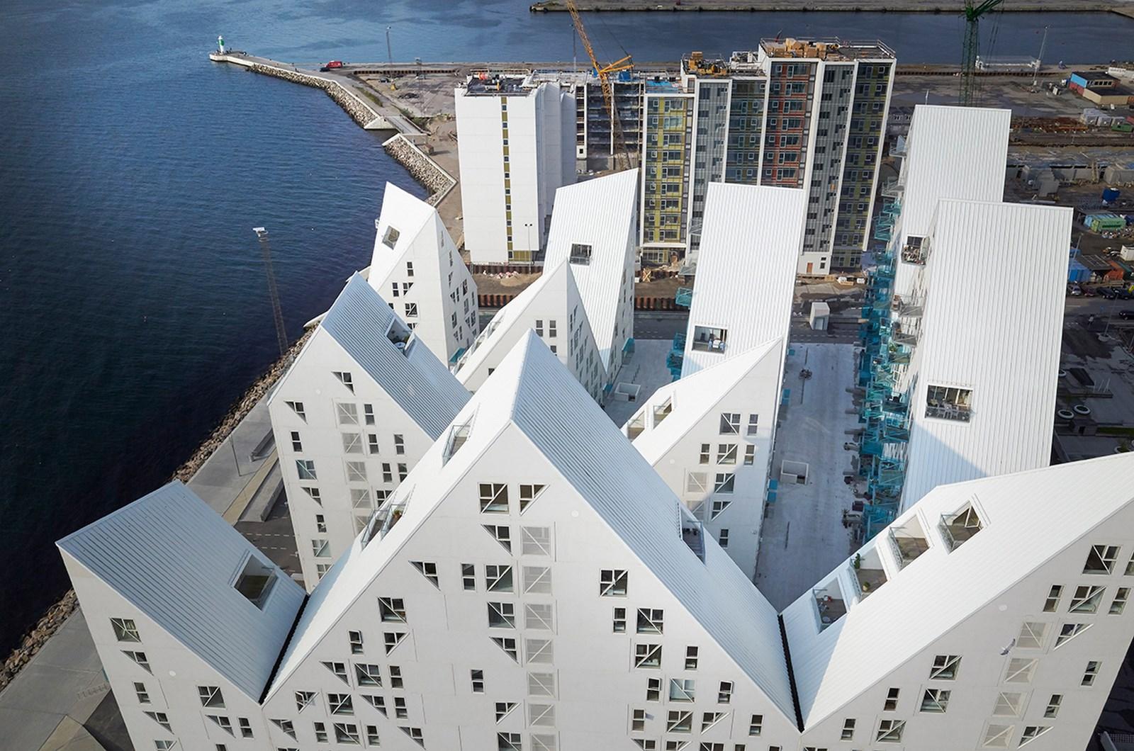 Com_JDS_Iceberg_Aarhus_20150815-2181 (Copy)