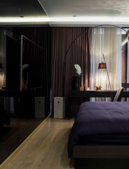 INT_Bedroom1 (Copy)