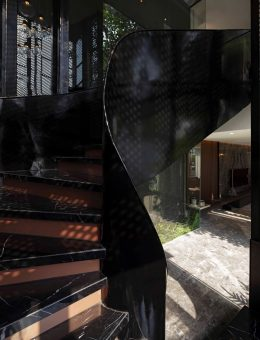 INT_Staircase (Copy)