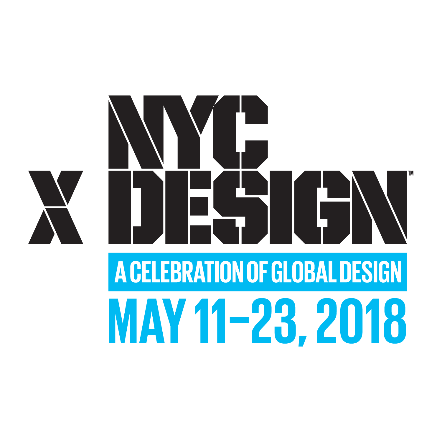NYCXDESIGN_Logos-2018-WHITE-square2-transparent
