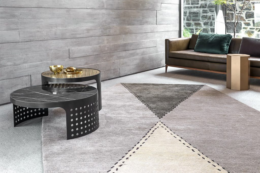 OKHA rugs - Diamond & Silo Coffee Table 1_HR (Copy)