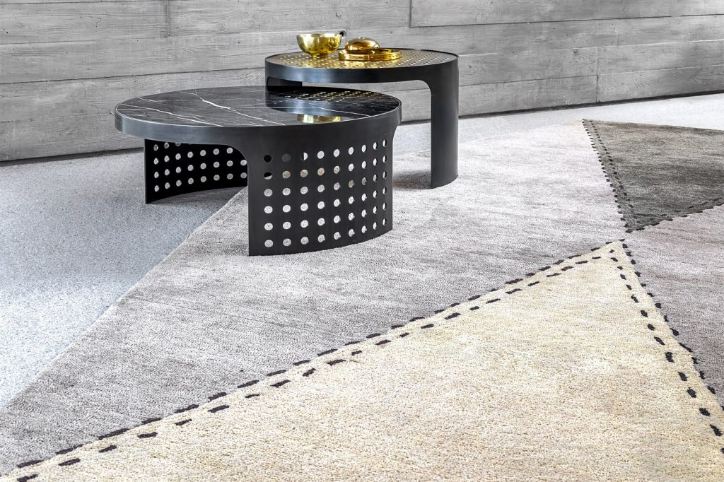 OKHA rugs - Diamond & Silo Coffee Table 2_HR (Copy)