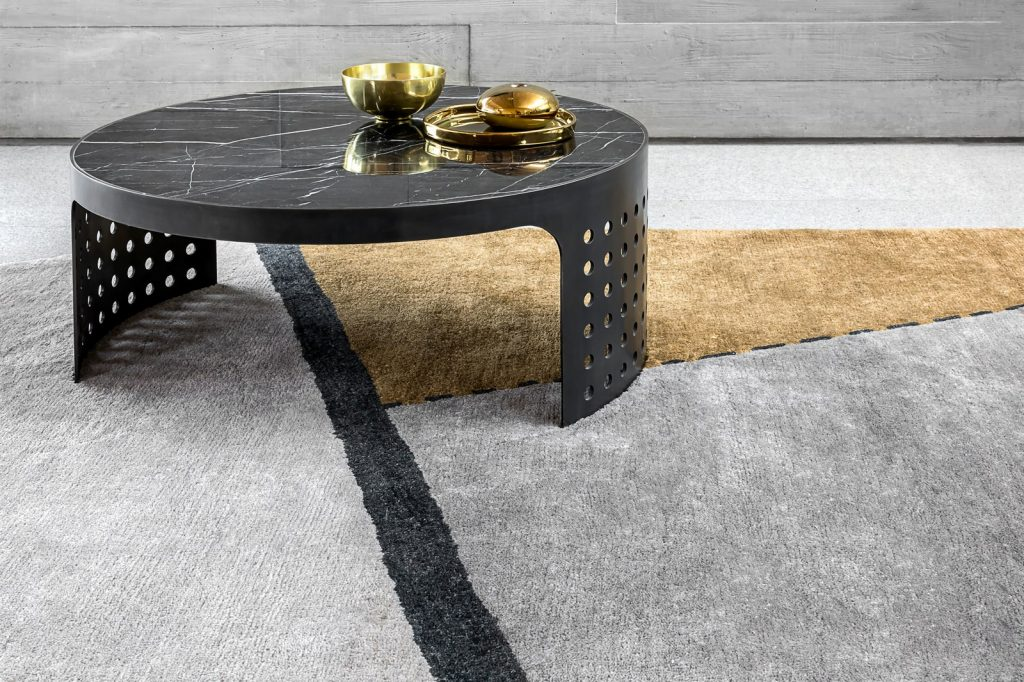 OKHA rugs - Stone1 & Silo Coffee Table_HR (Copy)