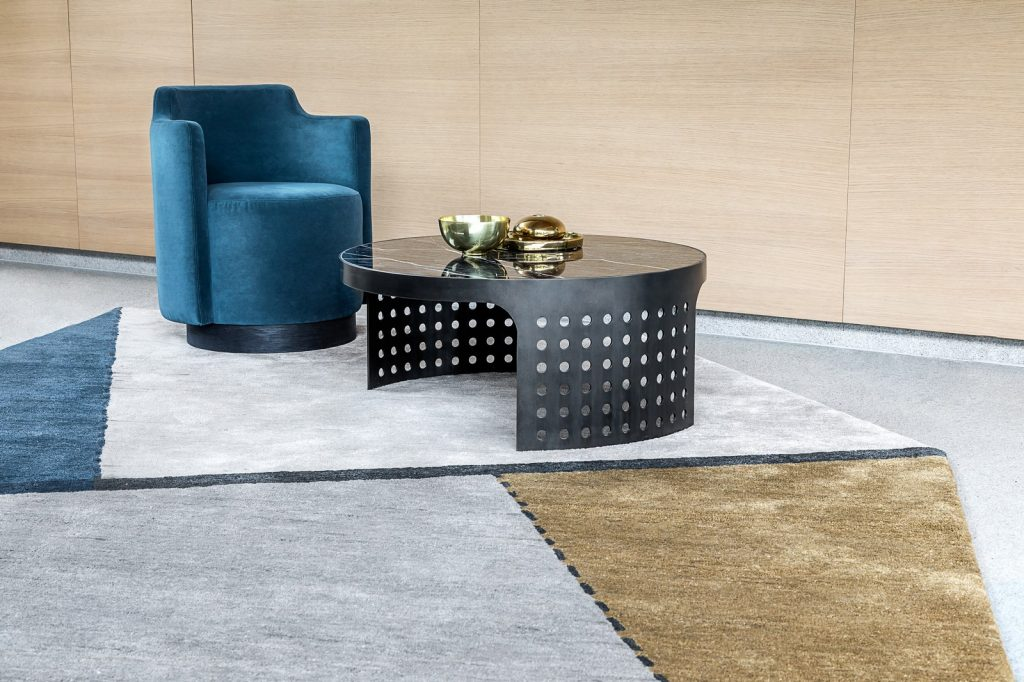 OKHA rugs - Stone1 & Tub chair & Silo Coffee Table 3_HR (Copy)
