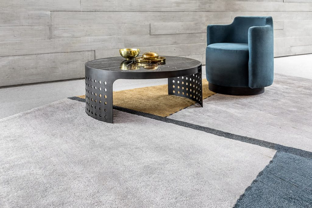 OKHA rugs - Stone1 & Tub chair & Silo Coffee Table 7_HR (Copy)