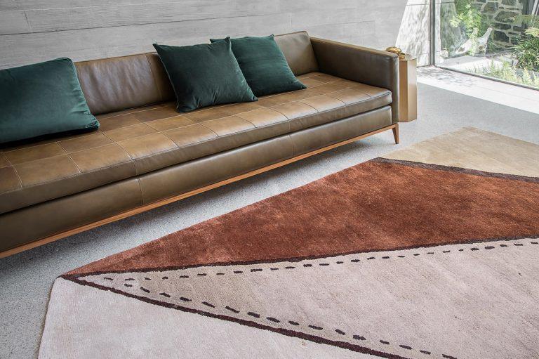 OKHA rugs - Stone2.2_HR (Copy)